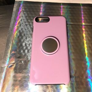IPhone 7 Plus/8 Plus Case BNWT